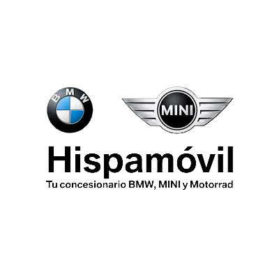 hispamovil logo