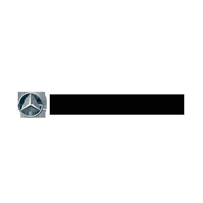 mercedes hmcrespo logo