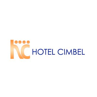 hotel cimbel logo