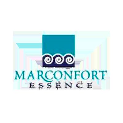 marconfort logo